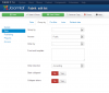 list-data-groupby.png