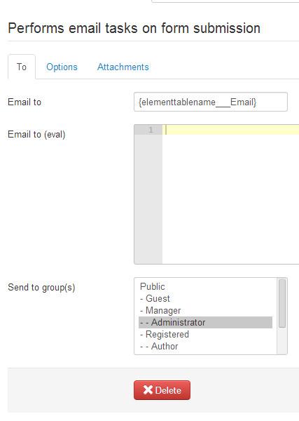 emailplugin.jpg