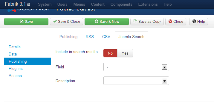 list-publishing-jsearch.png