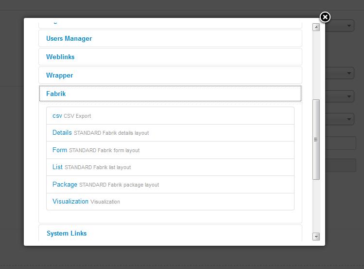menu-type.png