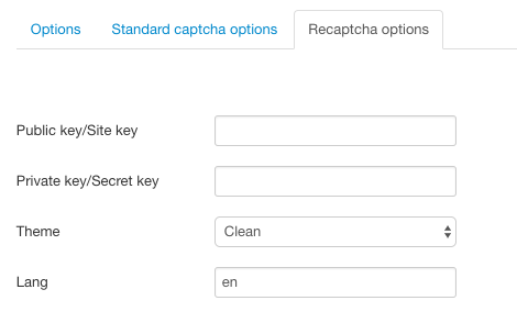 recaptcha_options.png