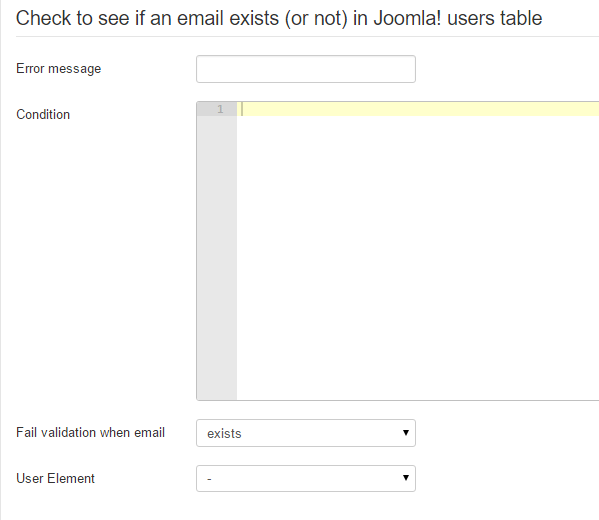 validation-rule-email.png