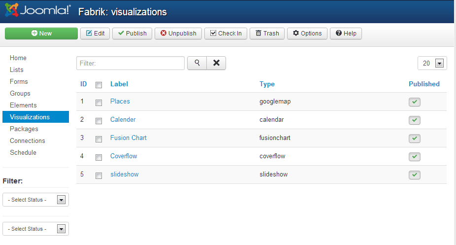 visualization-admin-list.png