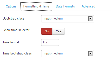 date-formatting.png