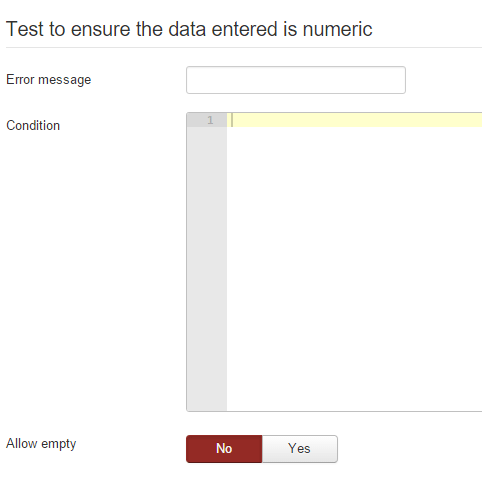 validation-rule-is-numeric.png